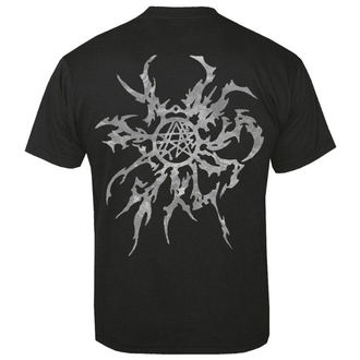 Herren T-Shirt Metal Kataklysm - Meditations - NUCLEAR BLAST, NUCLEAR BLAST, Kataklysm