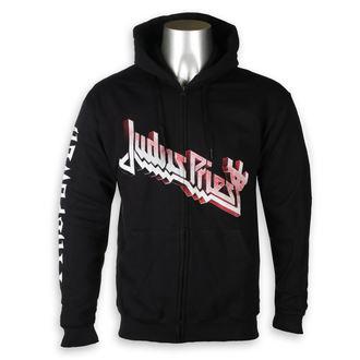 Herren Hoodie Judas Priest - Firepower - ROCK OFF, ROCK OFF, Judas Priest