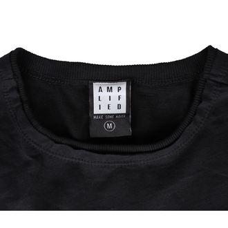 Herren T-Shirt Metal Blink 182 - Enema of the State - AMPLIFIED, AMPLIFIED, Blink 182