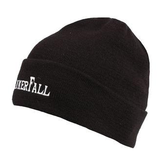 Beanie Mütze HAMMERFALL - Logo - NAPALM RECORDS, NAPALM RECORDS, Hammerfall