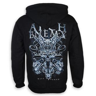 Herren Hoodie Arch Enemy - BAT -, Arch Enemy