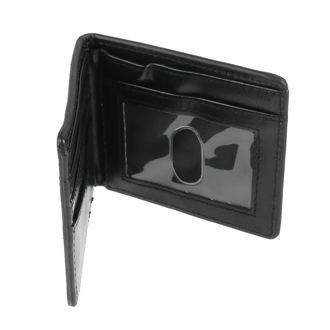 Geldbörse BLACK CRAFT - Goat, BLACK CRAFT