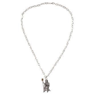Halskette mit Anhänger PSY291, FALON