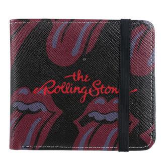 Geldbörse Rolling Stones - Logo, NNM, Rolling Stones