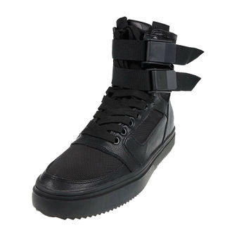 Herren High Top Sneakers - KILLSTAR, KILLSTAR