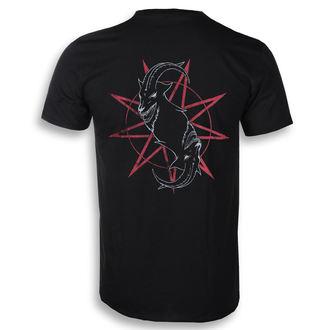 Herren T-Shirt Metal Slipknot - Torn Apart - ROCK OFF, ROCK OFF, Slipknot