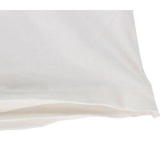 Herren T-Shirt BRUCE SPRINGSTEEN - BORN IN THE USA - JAHRGANG WEISS - AMPLIFIED
