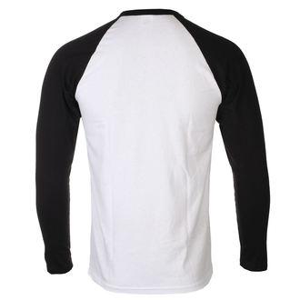 Herren T-Shirt Film Rocky - Italian Stallion - HYBRIS, HYBRIS, Rocky