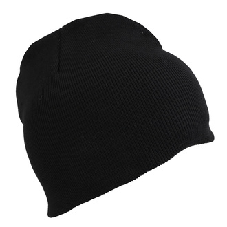 Beanie Mütze Lamb Of God - Logo - ROCK OFF, ROCK OFF, Lamb of God