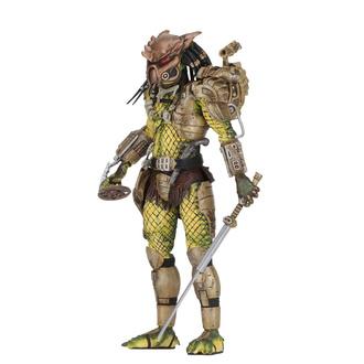 Figur Predator 1718 - Ultimate Elder: The Golden Angel, NNM, Predator