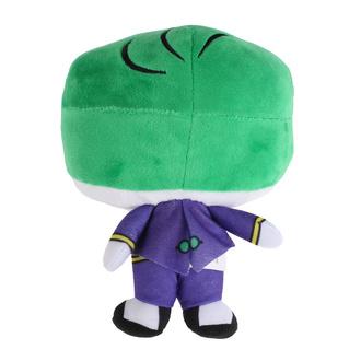 Plüschtier DC Comics - Joker - Chibi Stil, NNM, Batman