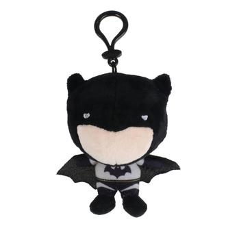 Schlüsselanhänger (ausgestopft) DC Comics - Batman - Chibi Stil, NNM, Batman