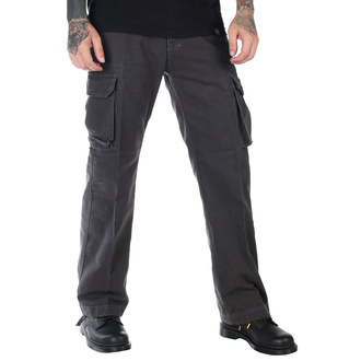 Herren Hose BRANDIT - Heavy Weight, BRANDIT