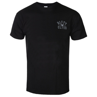 Herren T-Shirt Metal Biffy Clyro - Dolls - ROCK OFF, ROCK OFF, Biffy Clyro