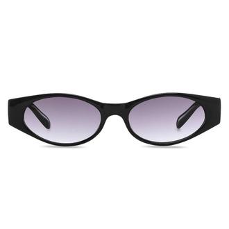 Sonnenbrille VANS - Y2K - Schwarz, VANS
