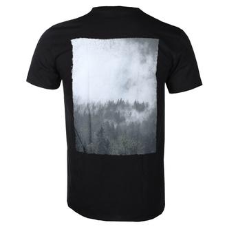 Herren T-Shirt Metal Myrkur - Forest - KINGS ROAD, KINGS ROAD, Myrkur