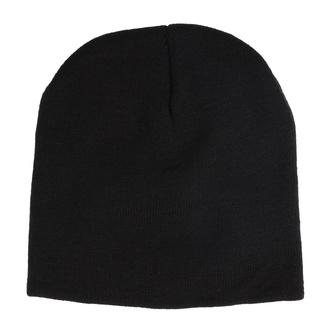 Beanie Mütze Eluveitie - Symbol - RAZAMATAZ, RAZAMATAZ, Eluveitie