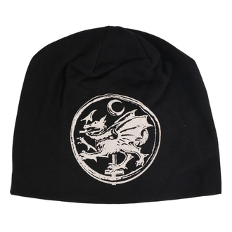 Beanie Mütze Cradle Of Filth - Order Of The Dragon - RAZAMATAZ, RAZAMATAZ, Cradle of Filth