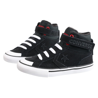 Kinder High Top Sneaker CONVERSE - PRO BLAZE STRAP, CONVERSE