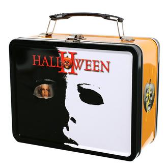 Dose Box Halloween II, NNM, Halloween