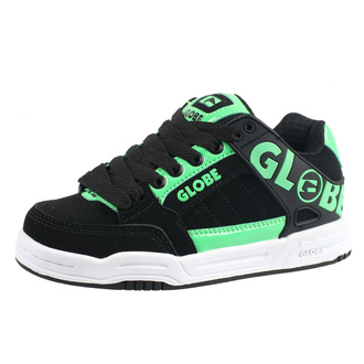 Low Sneaker Kinder- - GLOBE, GLOBE