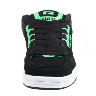 Low Sneaker Kinder- - GLOBE, GLOBE