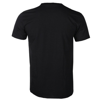Herren T-Shirt Metal Dimmu Borgir - PURITANICAL - PLASTIC HEAD, PLASTIC HEAD, Dimmu Borgir