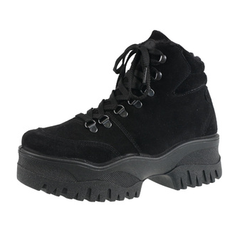 Damen Winterschuhe - ALTERCORE, ALTERCORE