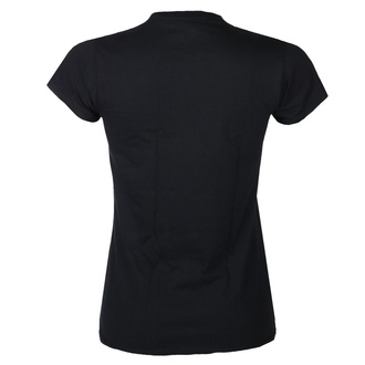Damen T-Shirt Metal Hollywood Undead - DOVE GRENADE SPIRAL - PLASTIC HEAD, PLASTIC HEAD, Hollywood Undead