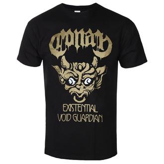 Herren T-Shirt Metal Conan - EXISTENTIAL VOID GUARDIAN - PLASTIC HEAD, PLASTIC HEAD, Conan