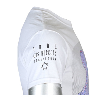 Herren T-Shirt Metal Tool - SKELETON - PLASTIC HEAD, PLASTIC HEAD, Tool