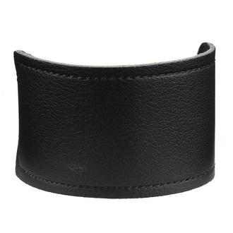 Armband, BLACK & METAL