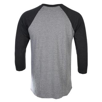 Herren T-Shirt Film Rocky - Rocky - AMERICAN CLASSICS, AMERICAN CLASSICS, Rocky