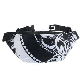 Nierentasche FIVE FINGER DEATH PUNCH, NNM, Five Finger Death Punch