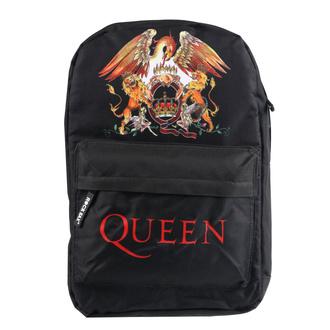 Rucksack QUEEN - CLASSIC, NNM, Queen