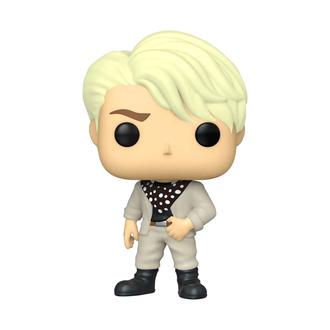 Figur Duran Duran - POP! - Andy Taylor, POP, Duran Duran