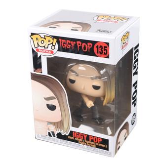 Figur Iggy Pop - POP!, POP, Iggy Pop