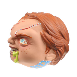 Ball Schaumball Chucky ((Child's Play), NNM, Chucky