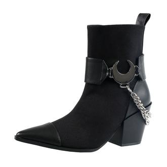 Damen Schuhe High Heels - KILLSTAR, KILLSTAR