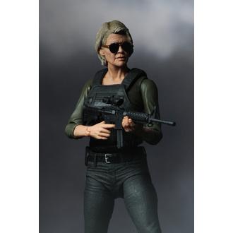 Figur Terminator - Dark Fate - Sarah Connor, NNM, Terminator
