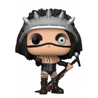 Figur Marilyn Manson - POP!, POP, Marilyn Manson