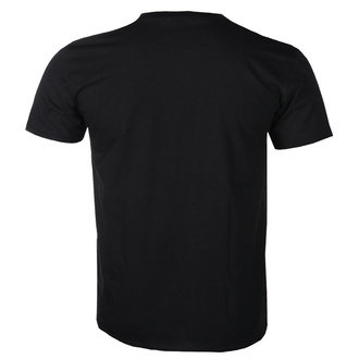 Herren T-Shirt Metal Municipal Waste - The last rager - NUCLEAR BLAST, NUCLEAR BLAST, Municipal Waste