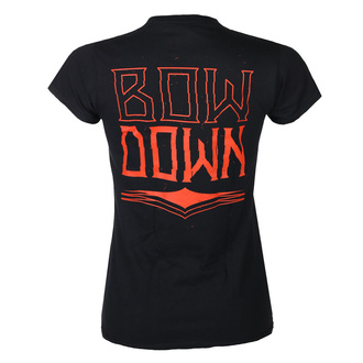 Damen T-Shirt Metal I Prevail - Bow Down - KINGS ROAD, KINGS ROAD, I Prevail