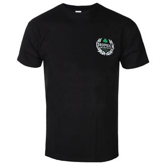 Herren T-Shirt Metal Dropkick Murphys - Laurel - KINGS ROAD, KINGS ROAD, Dropkick Murphys