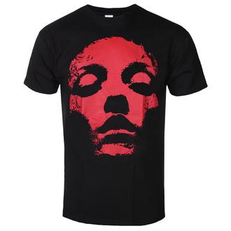 Herren T-Shirt Metal Converge - Jane Doe Red - KINGS ROAD, KINGS ROAD, Converge