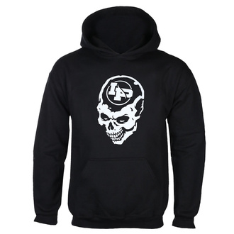 Herren Hoodie I Prevail - Dome Smash - KINGS ROAD, KINGS ROAD, I Prevail