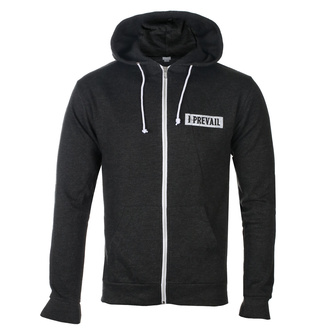 Herren Hoodie I Prevail - Snake - KINGS ROAD, KINGS ROAD, I Prevail