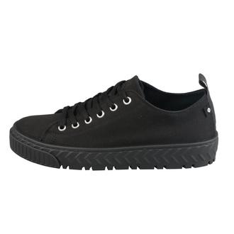 Herren Low Sneakers - ALTERCORE, ALTERCORE