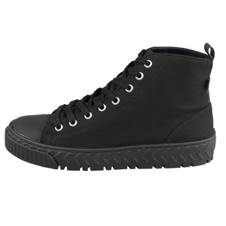 Herren High Top Sneakers Romia - ALTERCORE, ALTERCORE