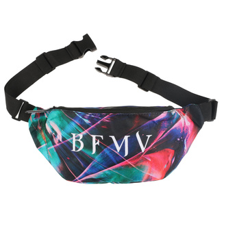 Nierentasche BULLET FOR MY VALENTINE - COLOURS, NNM, Bullet For my Valentine